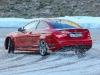 mercedes-benz-driving-events-12