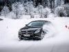 mercedes-benz-driving-events-3