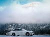 mercedes-benz-driving-events-6