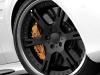 mercedes-benz-e-63-amg-by-wheelsandmore-5
