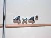 mercedes-benz-g500-4x411