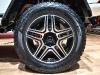 mercedes-benz-g500-4x47