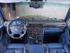 mercedes-g500-7