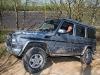 03-mercedes-benz-lifestyle-mike-horn-g-class-adventure-660x602