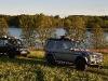 07-mercedes-benz-lifestyle-mike-horn-g-class-adventure-1180x710
