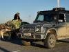09-mercedes-benz-lifestyle-mike-horn-g-class-adventure-1180x710