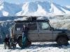 11-mercedes-benz-lifestyle-mike-horn-g-class-adventure-1180x710