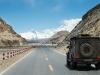 13-mercedes-benz-lifestyle-mike-horn-g-class-adventure-1180x710