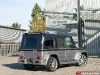 Mercedes-Benz G Streetline Edition Sterling by A.R.T.