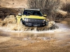 ford-f150-raptor-in-water