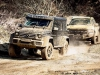mercedes-benz-g-wagon-and-ford-raptor