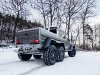 mercedes-benz-g63-amg-6x6-snow-photoshoot-01