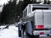 mercedes-benz-g63-amg-6x6-snow-photoshoot-02