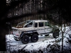 mercedes-benz-g63-amg-6x6-snow-photoshoot-03