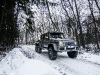 mercedes-benz-g63-amg-6x6-snow-photoshoot-08