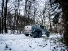 mercedes-benz-g63-amg-6x6-snow-photoshoot-09