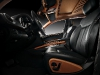 Mercedes-Benz GL Class Interior by Vilner 001