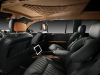 Mercedes-Benz GL Class Interior by Vilner 002