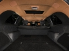 Mercedes-Benz GL Class Interior by Vilner 003