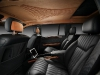 Mercedes-Benz GL Class Interior by Vilner 004