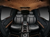Mercedes-Benz GL Class Interior by Vilner 005