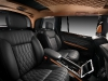 Mercedes-Benz GL Class Interior by Vilner 006