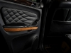 Mercedes-Benz GL Class Interior by Vilner 009