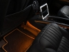 Mercedes-Benz GL Class Interior by Vilner 010
