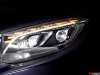 mercedes-headlights9
