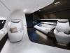 mercedes-benz-lufthansa-technik-vip-airplane-cabin-5