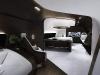 mercedes-benz-lufthansa-technik-vip-airplane-cabin-6