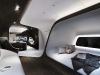 mercedes-benz-lufthansa-technik-vip-airplane-cabin-7