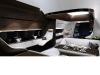 mercedes-benz-lufthansa-technik-vip-airplane-cabin-8