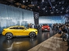 Mercedes-Benz and smart at the Auto Shanghai 2015