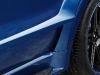Mercedes-Benz ML 63 AMG by TopCar