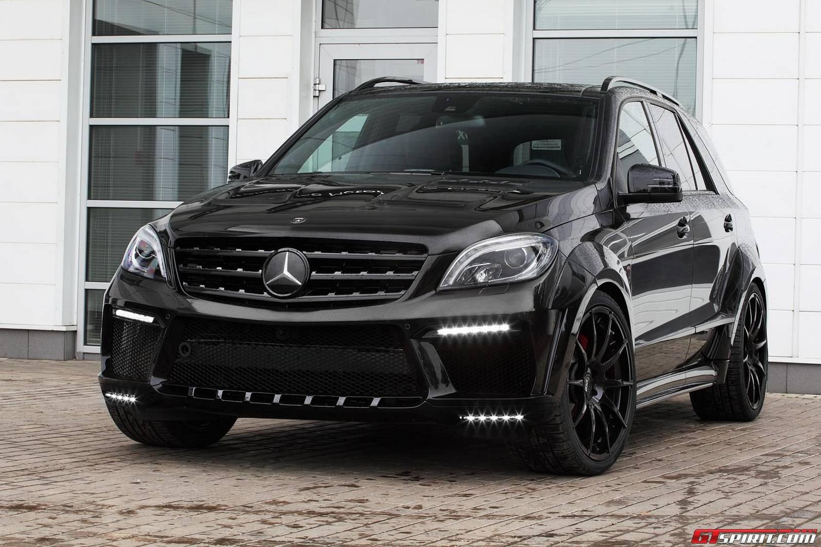 mercedes ml 2016 2017 2018 best cars reviews. Black Bedroom Furniture Sets. Home Design Ideas