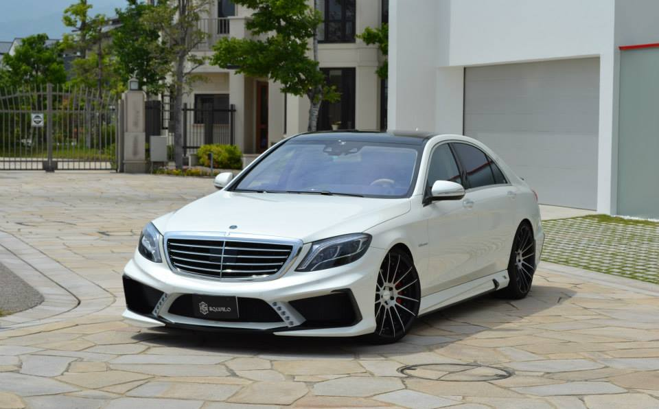 2014 mercedes benz e63 amg s model 4matic review first for Different models of mercedes benz