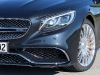 mercedes-benz-s-65-amg-coupe21
