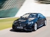 mercedes-benz-s-65-amg-coupe33