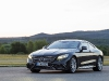 mercedes-benz-s-65-amg-coupe16