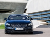 mercedes-benz-s-65-amg-coupe31