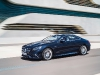 mercedes-benz-s-65-amg-coupe34