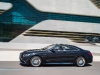 mercedes-benz-s-65-amg-coupe35