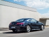 mercedes-benz-s-65-amg-coupe37