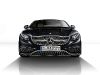 mercedes-benz-s-65-amg-coupe4