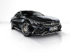 mercedes-benz-s-65-amg-coupe40