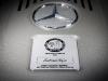 2014 Mercedes-Benz S 65 AMG