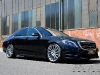mec-design-w222-s63-amg-with-bodykit-48