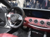 mercedes-benz-s-class-cabrio-4