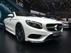 mercedes-benz-s-class-coupe-gtspirit1